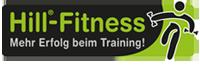 Hill-Fitness Hermeskeil